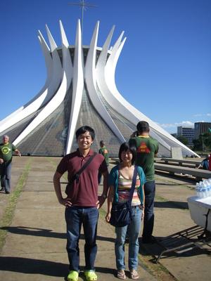 ブラジリアの画像 p1_39